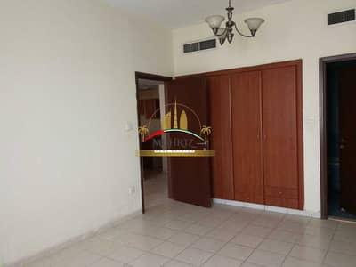 شقة 1 غرفة نوم للبيع في المدينة العالمية، دبي - COME FIRST COME!!!ONE BHK FOR SALE IN FRANCE CLUSTER