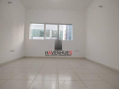 فلیٹ 1 غرفة نوم للايجار في شارع الشيخ خليفة بن زايد، أبوظبي - Amazing   1bhk Apt   Prime Unit  Balcony & Parking