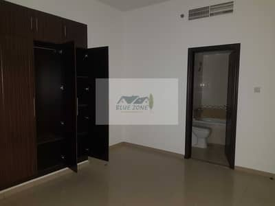 1 Bedroom Flat for Rent in Al Nahda, Dubai - 1 BHK With 2 Bath at Prime Location