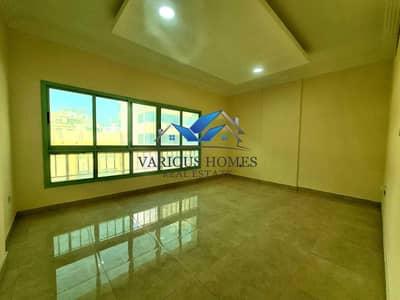 Wonderful 02 Bed Room Hall   Central Ac   Ceramic Flooring   45k Delma Street