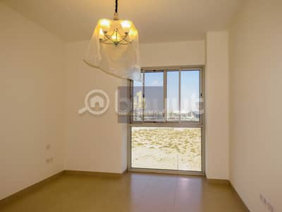 2 Bedroom Apartment for Rent in Arjan, Dubai - brand new /speasious /2bedroom + hall / semi closed kitchen /high floors/ ready to move/balcony/ multiple  cheque