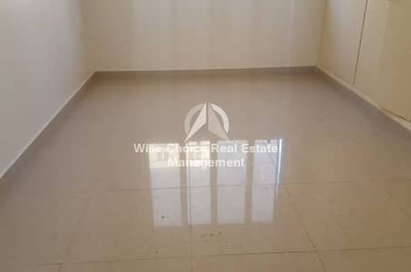 Hot Price 3 BKH with store room available in Al Falah street on 75k