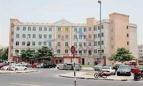 1 Bedroom Flat for Sale in International City, Dubai - CHEAPEST DEAL !! ONE BEDROOM FOR SALE IN ENGLAND CLUSTER JUST 295K