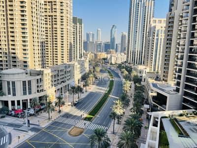1 Bedroom Flat for Sale in Jumeirah Beach Residence (JBR), Dubai - Best Price Spacious 1 Bedroom Apartment