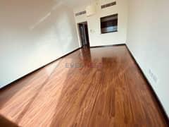شقة في جرين ليك 3 أبراج جرين ليك أبراج بحيرات الجميرا 1 غرف 65000 درهم - 5238959