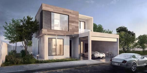 luxury 4 bedroom villa plus maid  no commission