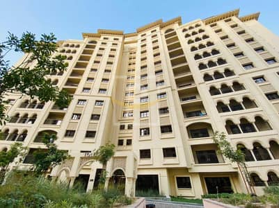 1 Bedroom Apartment for Rent in Jumeirah Golf Estate, Dubai - Open For Viewing   4-6 Cheques   Lowest in The Market   VIP