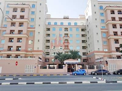 فلیٹ 1 غرفة نوم للبيع في واحة دبي للسيليكون، دبي - One Bedroom for Sale in Silicon Star 1