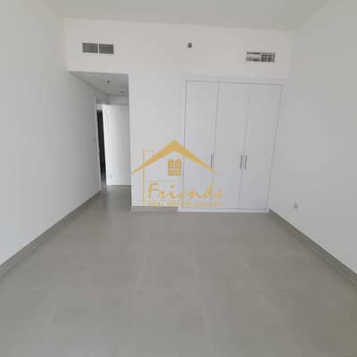 1 Bedroom Apartment for Sale in Dubai South, Dubai - BRAND NEW ONE BEDROOM WITH BALCONY IN THE PULSE BOULEVARD DUBAI SOUTH IS FOR SALE Aed580000/-