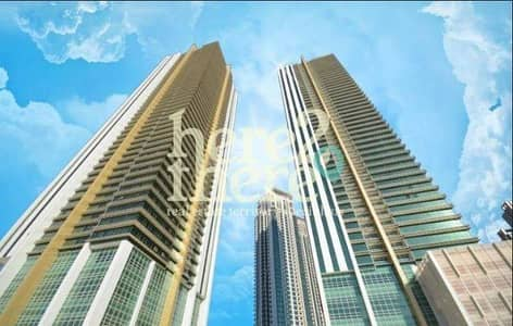 Spacious 2BR with Storage in Tala Tower