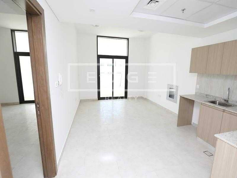 2 Beautiful 1 Bedroom | Spacious | Ready To Move In