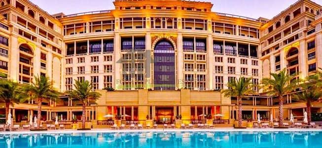 شقة 2 غرفة نوم للبيع في قرية التراث، دبي - Great Deal   Amazing 2 Bedroom   Palazzo Versace
