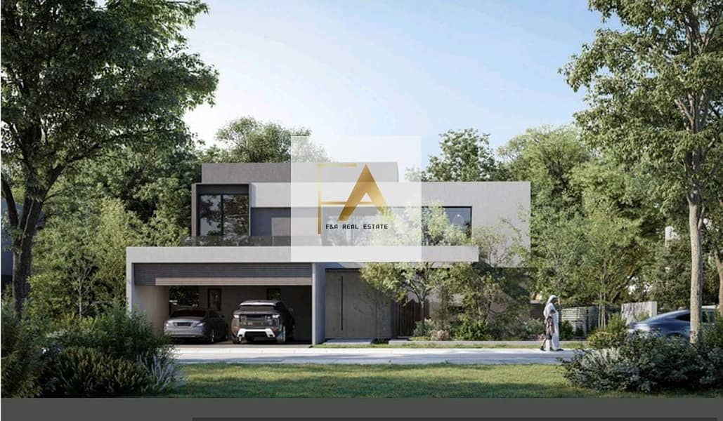 Green Gated Community 2 BHK townhouse  with Flexible payment plan