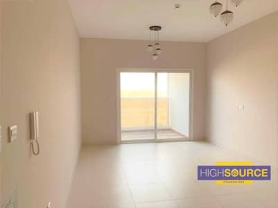 2 Bedroom Apartment for Sale in Al Furjan, Dubai - Full Facility Building   2 Beds for Sale in Phase 2, International City