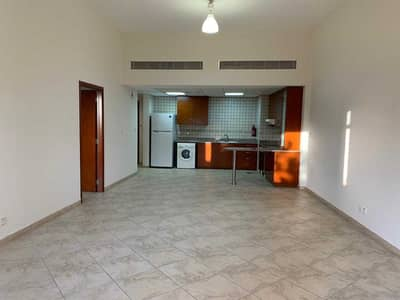 1 Bedroom Flat for Rent in Motor City, Dubai - Amazing | XL 1 BHK | Full Garden Playing View