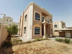 5 Master Bedroom   Private Garden   Private Entrance ## MBZ City