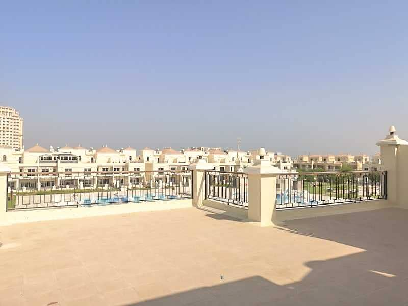 19 Available on August | Exclusive | Near to the Pool