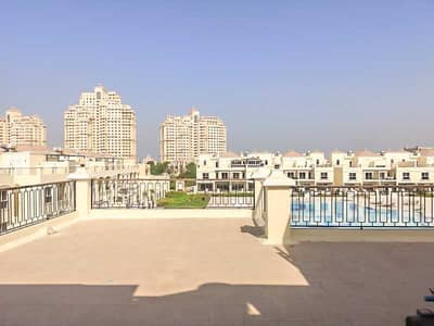 فیلا 4 غرف نوم للايجار في قرية الحمراء، رأس الخيمة - Available on August | Exclusive | Near to the Pool