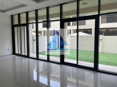 فلیٹ 3 غرف نوم للايجار في داماك هيلز (أكويا من داماك)، دبي - Brand New | 3 Bedroom + Maid Room | Luxury Villa
