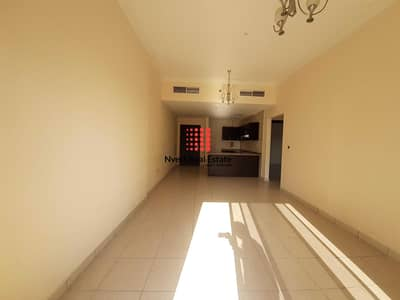 1 Month Free  Spacious  & Bright   Well Maintained  