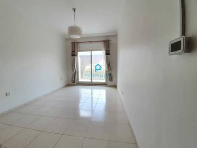 2 Bedroom Apartment for Rent in Dubai Silicon Oasis, Dubai - High Floor I Cozy 2 bedrooms  I Balcony I 2 parkings