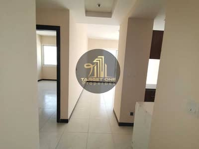2 Bedroom Apartment for Rent in Jumeirah Village Circle (JVC), Dubai - HOT DEAL- POOL VIEW - CHILLER FREE