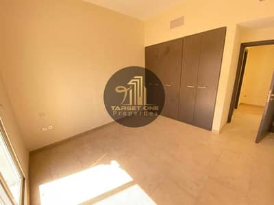 1 Bedroom Apartment for Sale in Remraam, Dubai - INVESTORS DEAL