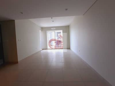 40 Days Free - Chiller Free AC Huge 1-BHK With Laundry Room In Jumeirah Garden
