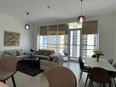 فلیٹ 2 غرفة نوم للبيع في الخليج التجاري، دبي - Modern 2 bed   Spacious Layout  2% DLD Waiver   0 commission