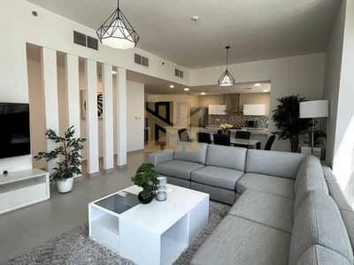 شقة 3 غرف نوم للبيع في الخليج التجاري، دبي - Brand new 3 bed+maids   2% DLD Waiver   0 commission   Modern