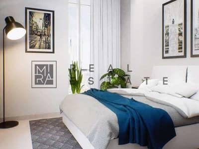 استوديو  للبيع في أبراج بحيرات الجميرا، دبي - Best Price in Town   Tranquil 1 BR Studio Apartment   Jumeirah Lakes Tower