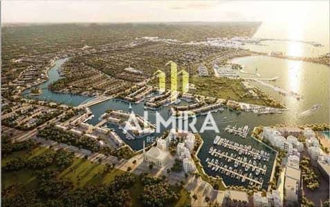 فیلا 2 غرفة نوم للبيع في غنتوت، أبوظبي - Your second home destination w/ easy payment plan