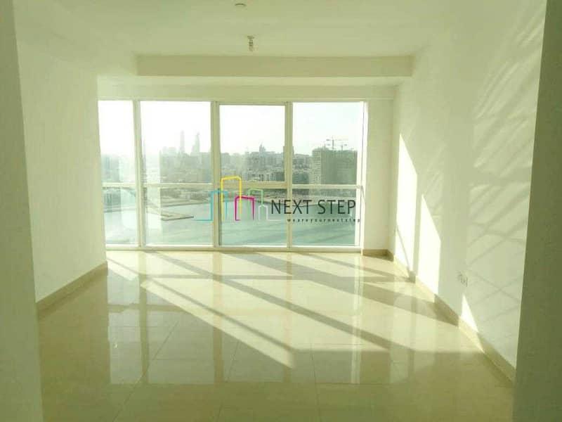 2 Prestigious 2 Master Bedroom with All Facilities & Parking