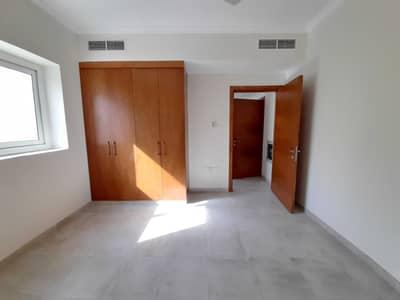فلیٹ 1 غرفة نوم للايجار في مويلح، الشارقة - BRAND BEW 1BR = NO DEPOSIT = 30 DAYS FREE JUST 21.5K IN MUWAILEH SHARJAH