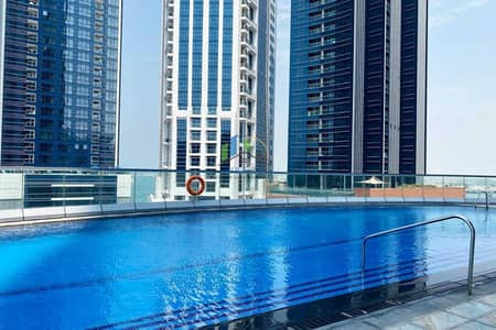 2 Bedroom Flat for Rent in Corniche Area, Abu Dhabi - FULLY FURNISHED | FREE WATER ELECTRICITY FOR RENT