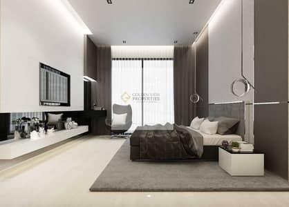 3 Bedroom Apartment for Sale in Al Jaddaf, Dubai - Investor Deal | Amaging Price | Nearly Handover