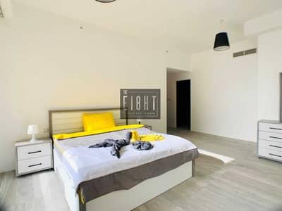 فلیٹ 2 غرفة نوم للايجار في جميرا بيتش ريزيدنس، دبي - Instagramable Upgraded 2B with Brand new furniture