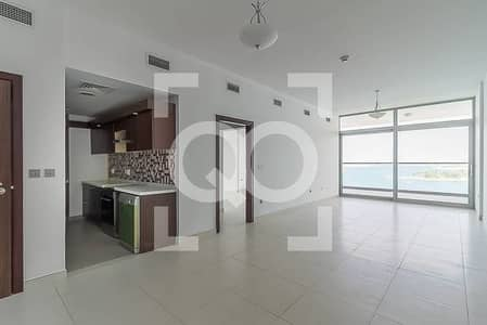 Full Sea View | Immaculate Condition | Upscale Living