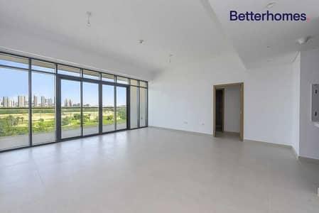 شقة 3 غرف نوم للايجار في التلال، دبي - Corner Unit | Full Golf Course View | 3BR Maids