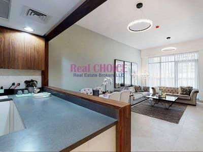 شقة 2 غرفة نوم للبيع في وسط مدينة دبي، دبي - 2 Bed   Prime Location   Huge Layout