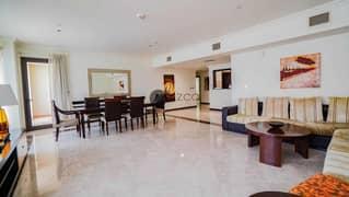 Massive unit I Best location I Wonderful amenities