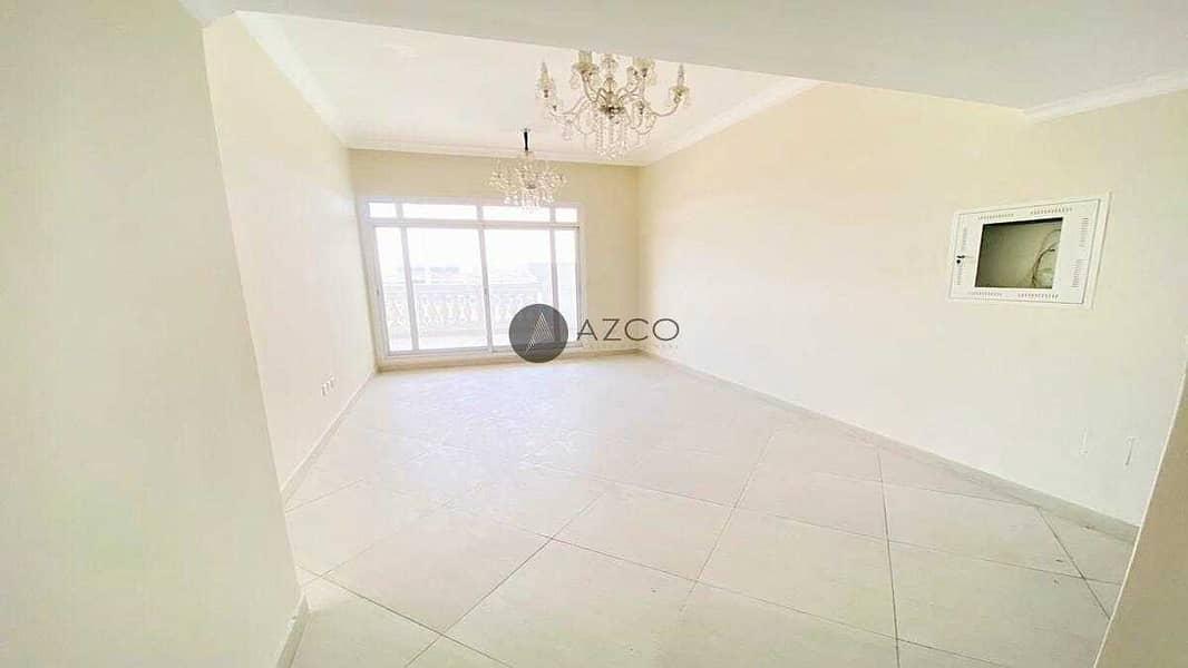 Modern Design   Best Location   Spacious Apartment