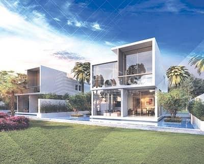 Attractive Pay Plan| 4  Bedroom Villa .