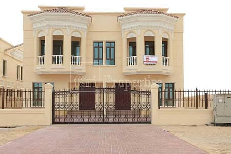3 Bedroom Townhouse for Rent in Liwan, Dubai - Spacious 3 Bedroom Townhouse Plus Maid Room