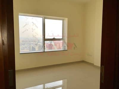 Beautiful Offer 1 BHK Apartment in Sharjah 38K Only!