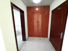 P/Entrance 5 Bed Villa With D/room In MBZ