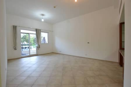 Vacant On Transfer Lowest Price 2BR Apt.