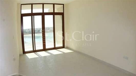 Beautiful Large  Studio in Palm Views