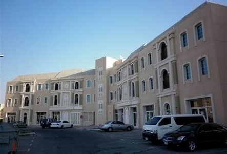 One Bed For Sale In France Cluster International City Dubai (395000)