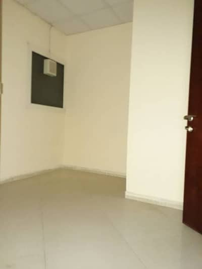 Amazing Sea View 3BHK Apartment One Car Free with Maid Room Wardrobe Free all Facilities
